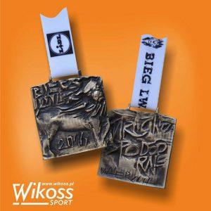 medal16